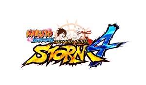 juegos_logo_narutoshippuden_ultimateninja_storm4