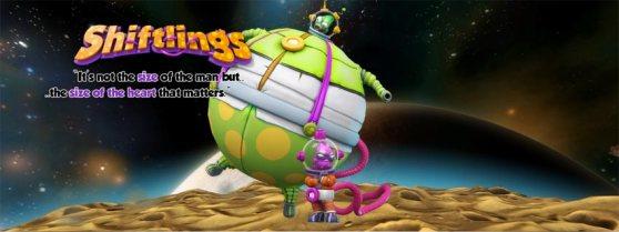 juegos_logo_shiftlings