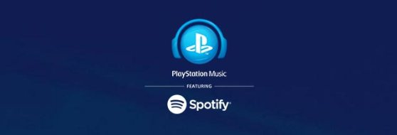playstation_spotify
