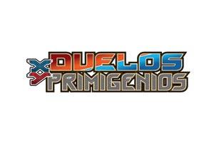 pokemon_xy_duelos-primigenios