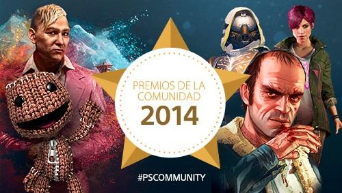 ps4_premios_comunidad15