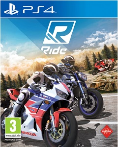 ps4_ride