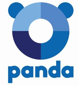 varios_logo_panda2