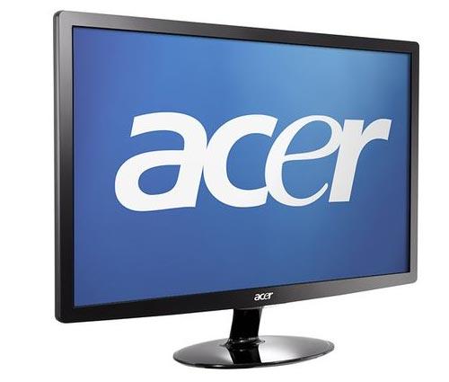 acer_monitor_s242hl