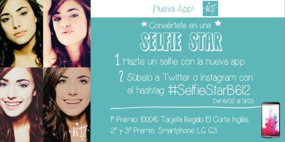 app_b612_selfie