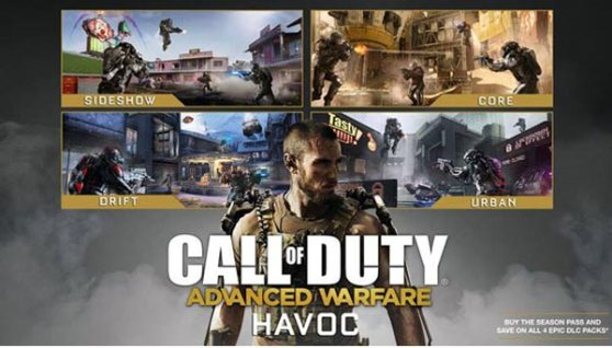 juegos_callofduty_havoc