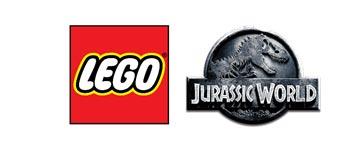 juegos_lego_jurassic-world