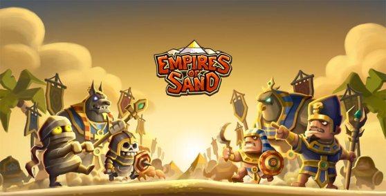 juegos_logo_empireofsand_2