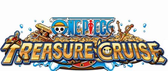 juegos_logo_onepiece_treasurecruise