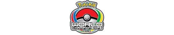 juegos_pokemon_worldchampion2015
