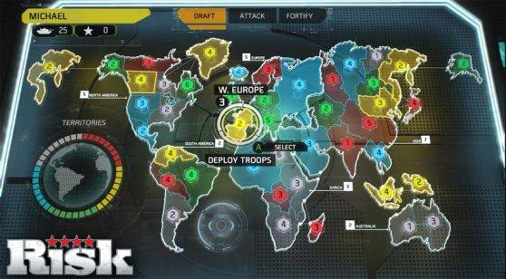 juegos_risk