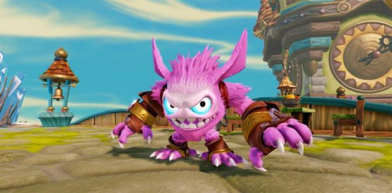 juegos_skylanders_love_potion_pop_fizz