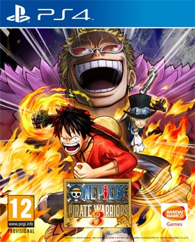 ps4_onepiece-piratewarriors3