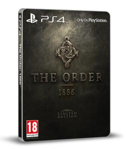 ps4_theorder