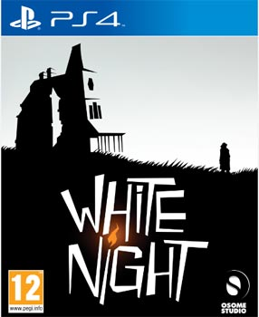 ps4_whitenight
