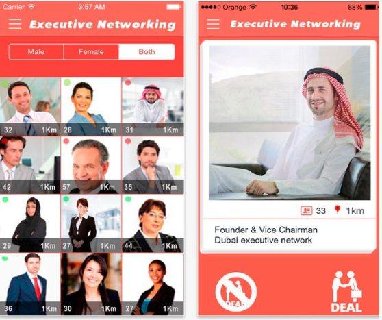 varios_executive-finder