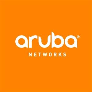 varios_logo_arubanetworks_2