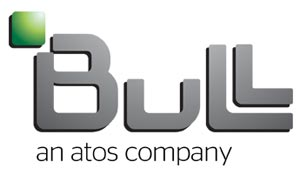 varios_logo_bull_2