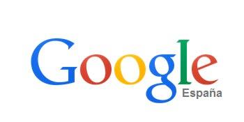 varios_logo_google_espana