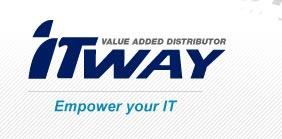 varios_logo_itway