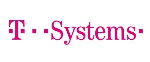 varios_logo_t-systems