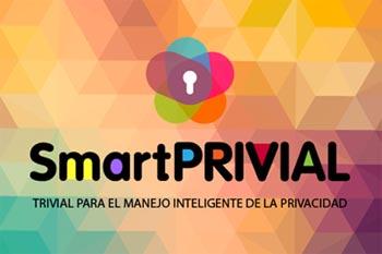 varios_smart-privial