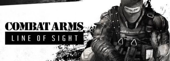 juegos_combat-arms_lineofsight