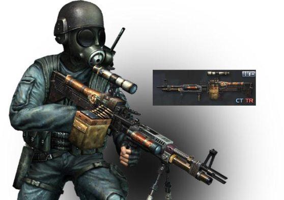juegos_counter-strike_nexon_zombies_armamento