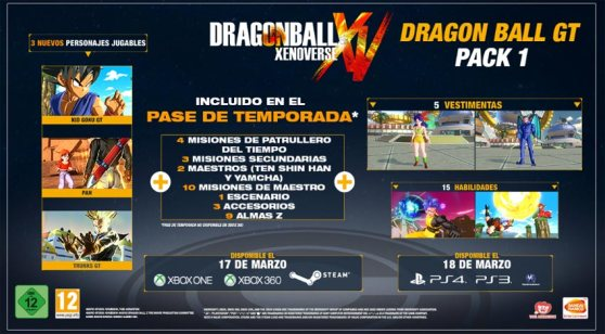 juegos_dragonball_xenoverse_DLC