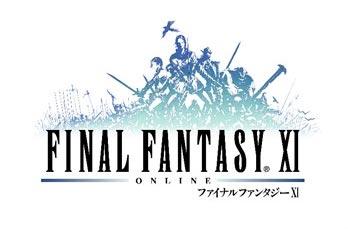 juegos_finalfantasy_xi