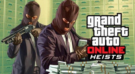 juegos_gta-online_heists
