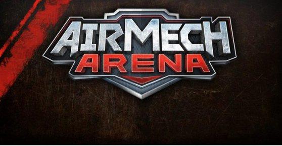 juegos_logo_airmecharena