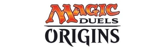 juegos_logo_magicduels_origin