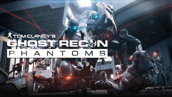 juegos_tomclancys_ghostrecon_phantoms