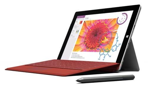 microsoft_surface3