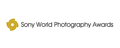 sony_world_photographyawards