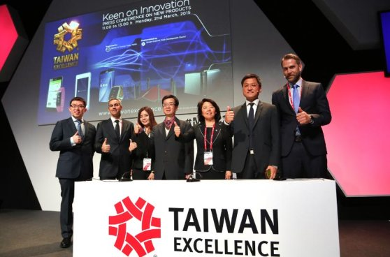 taiwan_excellence