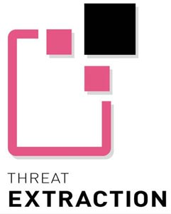 varios_logo_checkpoint_threatextraction