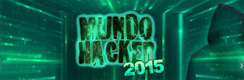 varios_logo_mundohacker2015