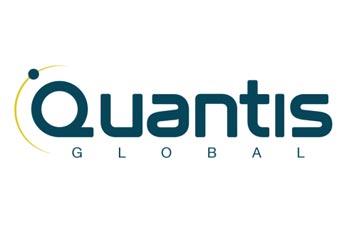 varios_logo_quantis2
