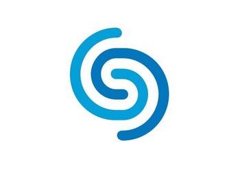 varios_logo_spotcap