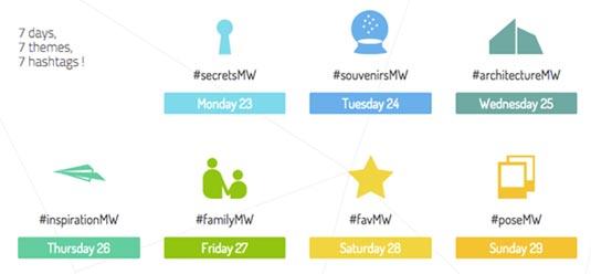 varios_museumweek2015
