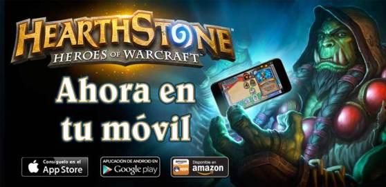 app_hearthstones
