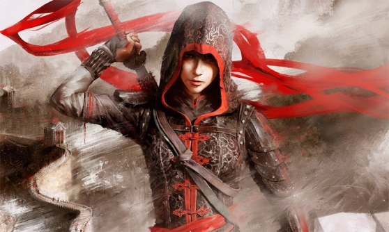 juegos_assassinscreed_chronicles