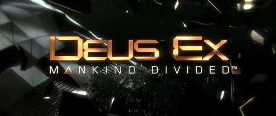 juegos_deuxex_makingdivided