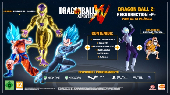 juegos_dragonball_xenoverse_DLC3