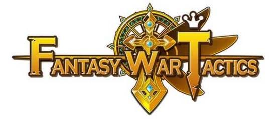 juegos_logo_fantasywartactics