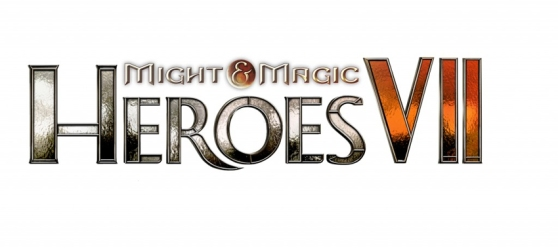juegos_logo_might_magic_heroes_vii