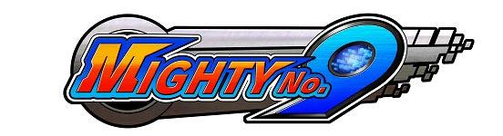 juegos_logo_mighty