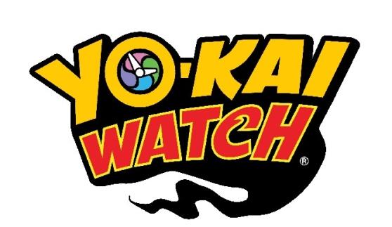 juegos_logo_yokaiwatch